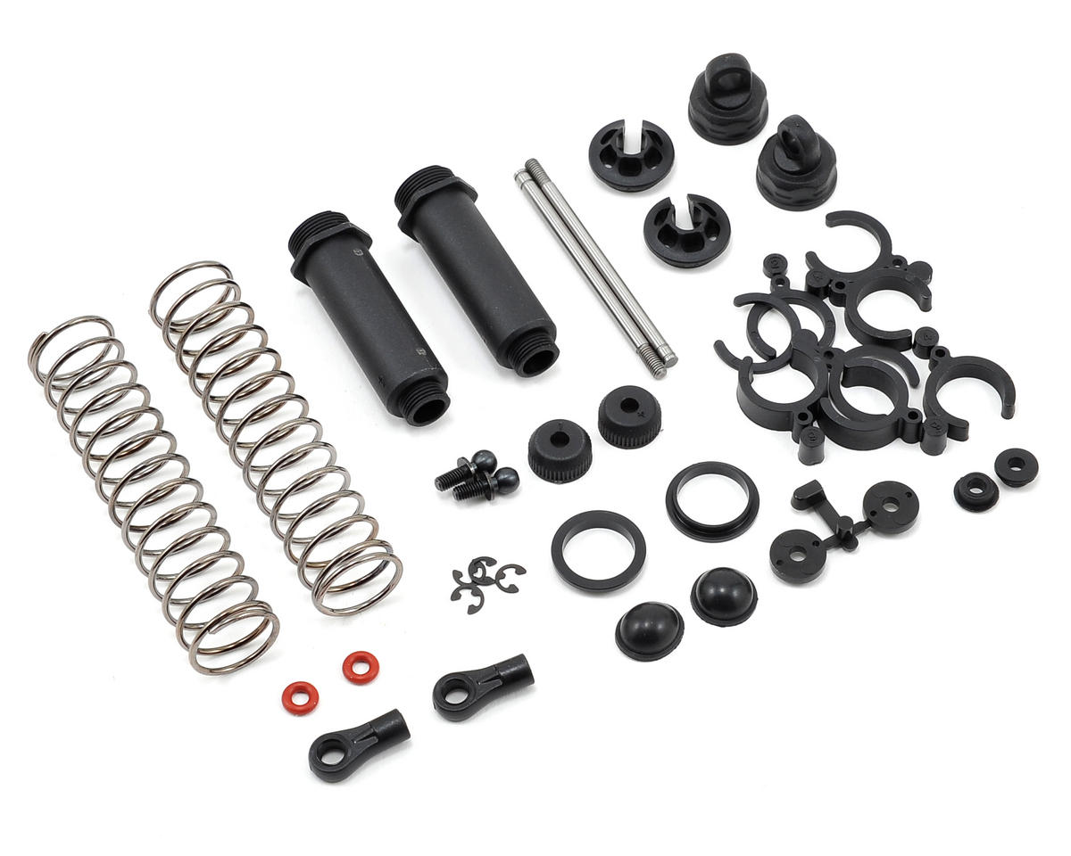 Team Associated Rear Shock Kit