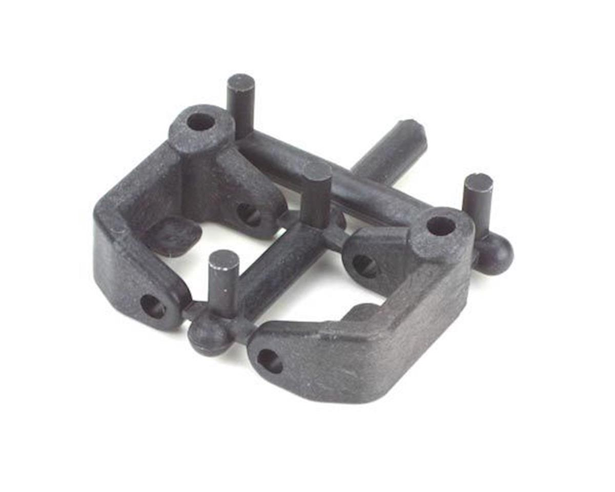 Team Associated 30° T3 Caster Block Set