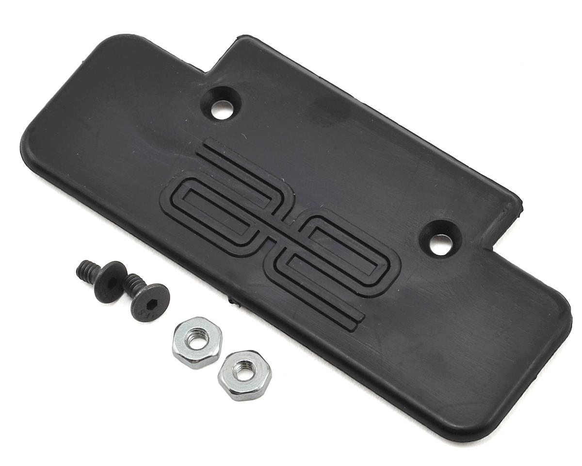 Team Associated RC10GT Front Bumper