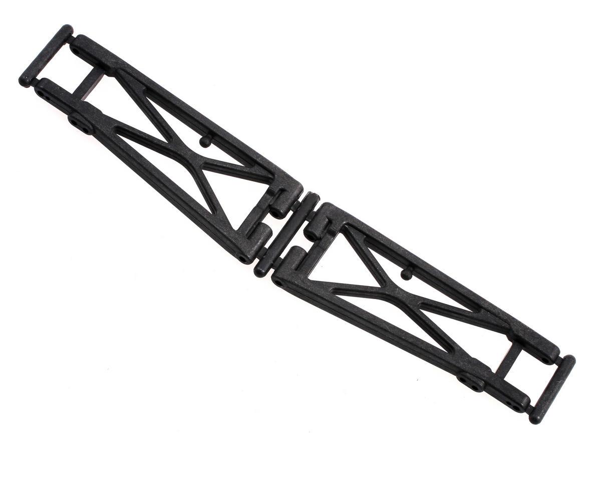Team Associated Rear Arm Set (2) ASC7448