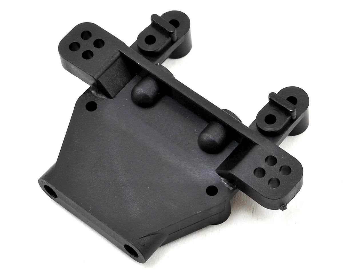 Team Associated RC10GT Rear Bulkhead