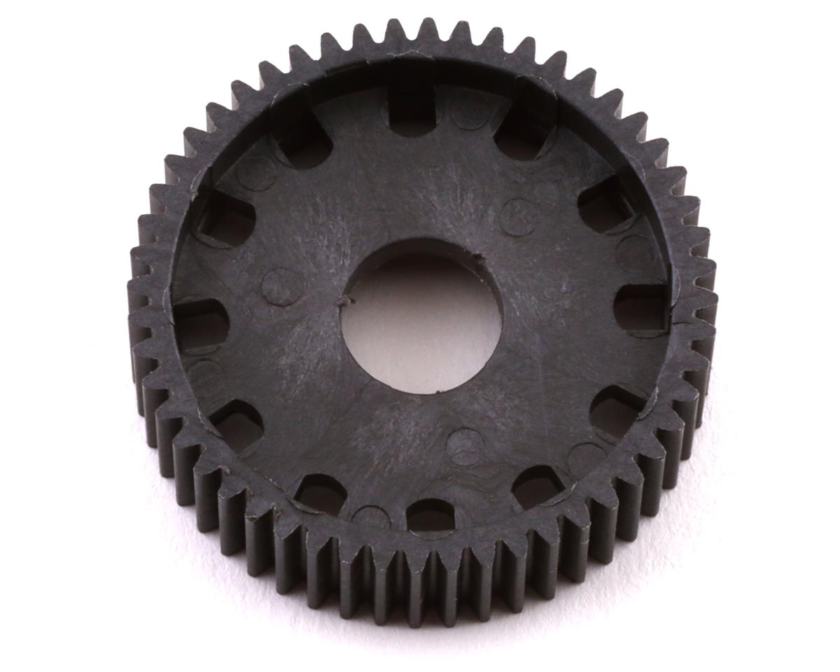 Team Associated Differential Gear (X Factory X-60)