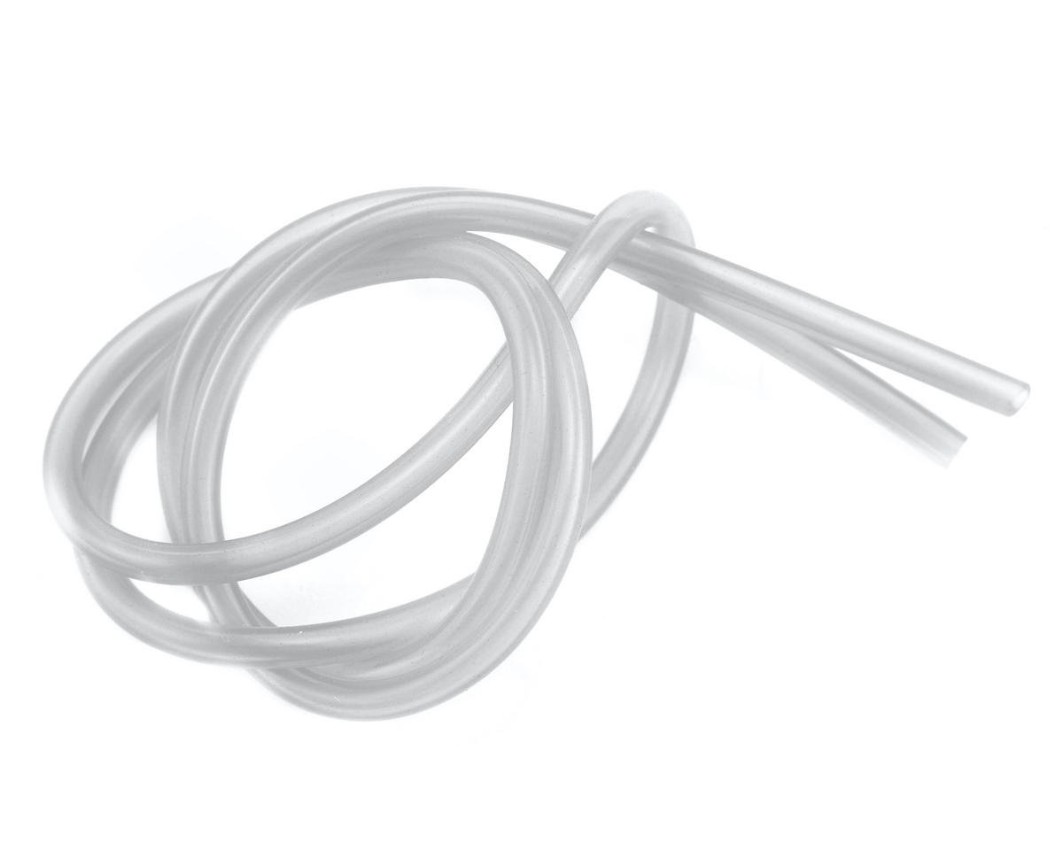 Team Associated Nitro TC3 Fuel Tubing (91cm)