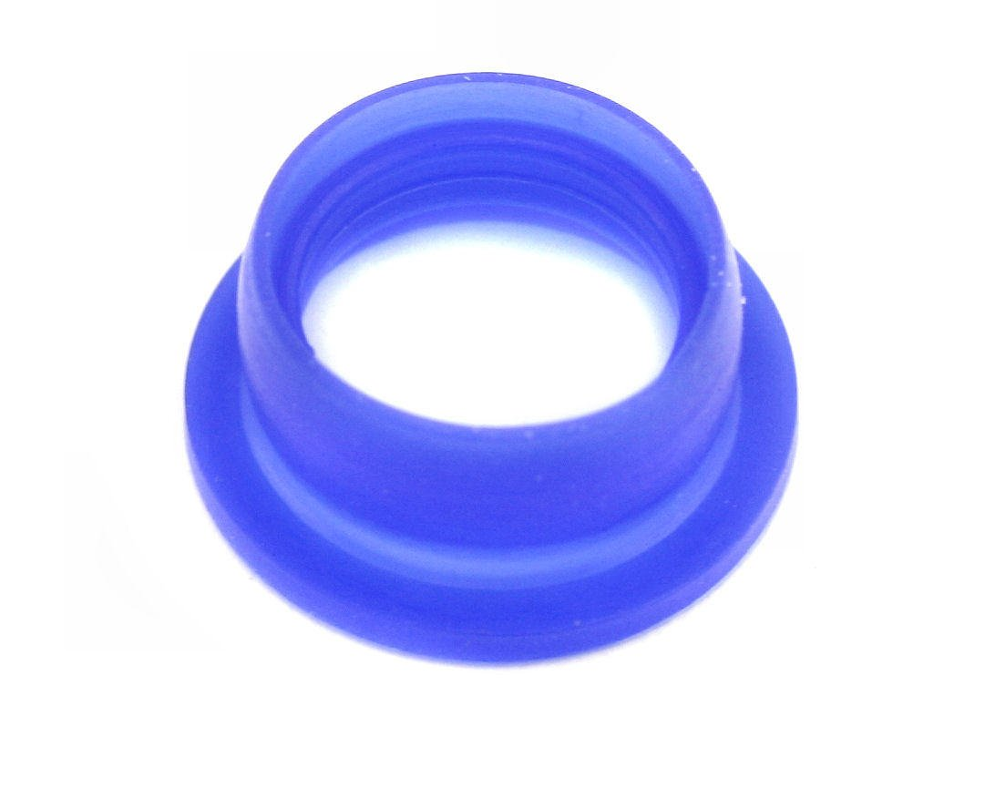 Team Associated Silicone Rear Exhaust Gasket