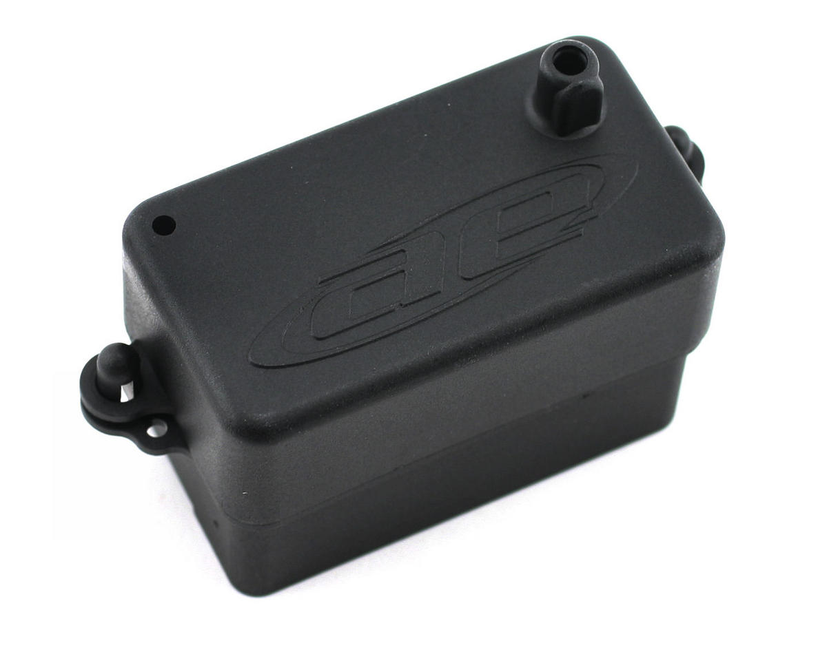 Team Associated Receiver Box (GT2)