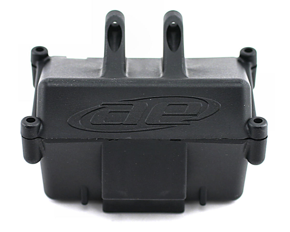 Team Associated Battery Box (GT2)