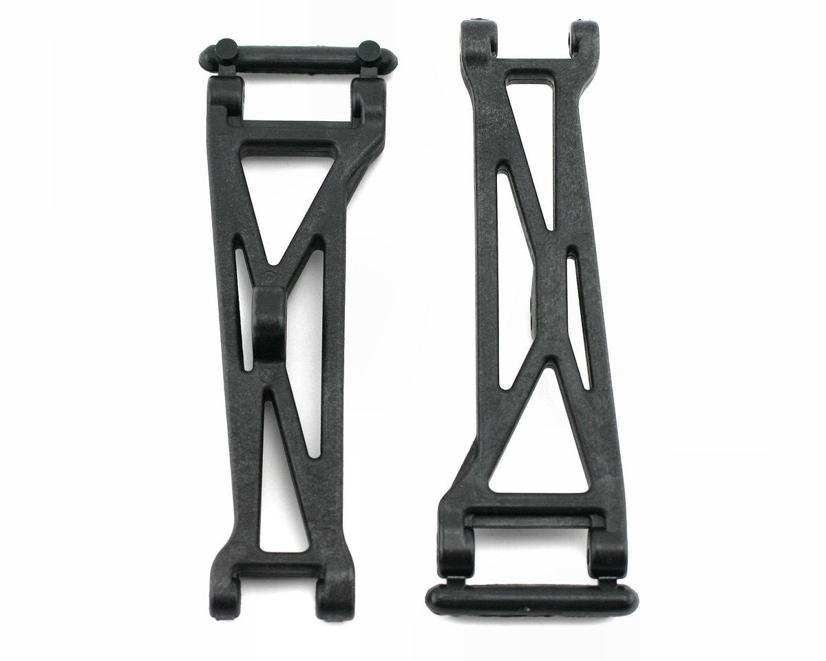 Front Suspension Arm L/R (GT2) by Team Associated
