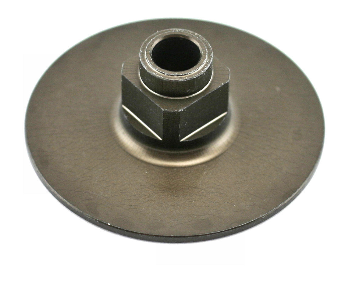 Team Associated Slipper Hub Inner (GT2)