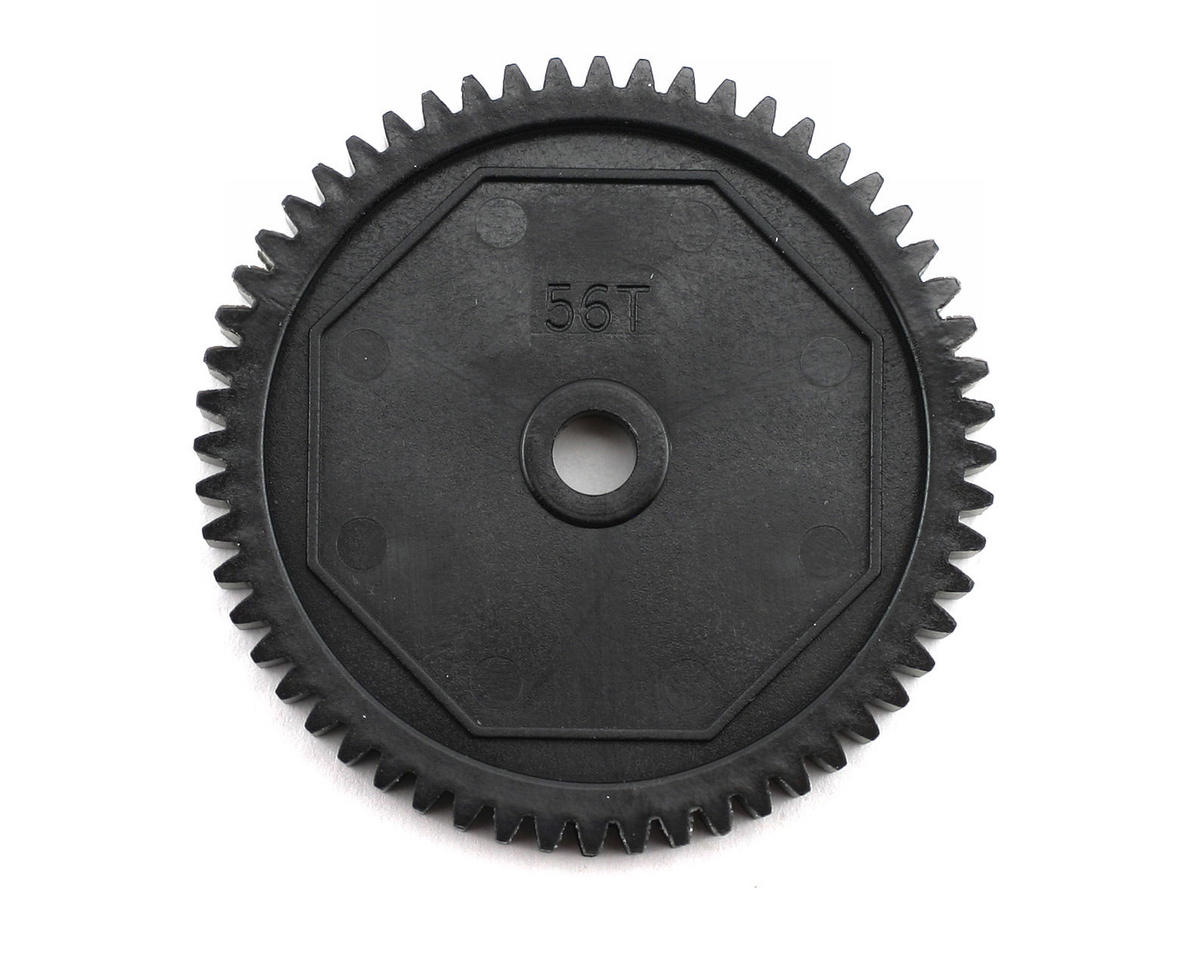 Team Associated 56T Spur Gear (GT2)