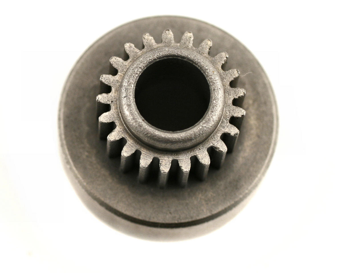 Team Associated 21T Clutch Bell (GT2)