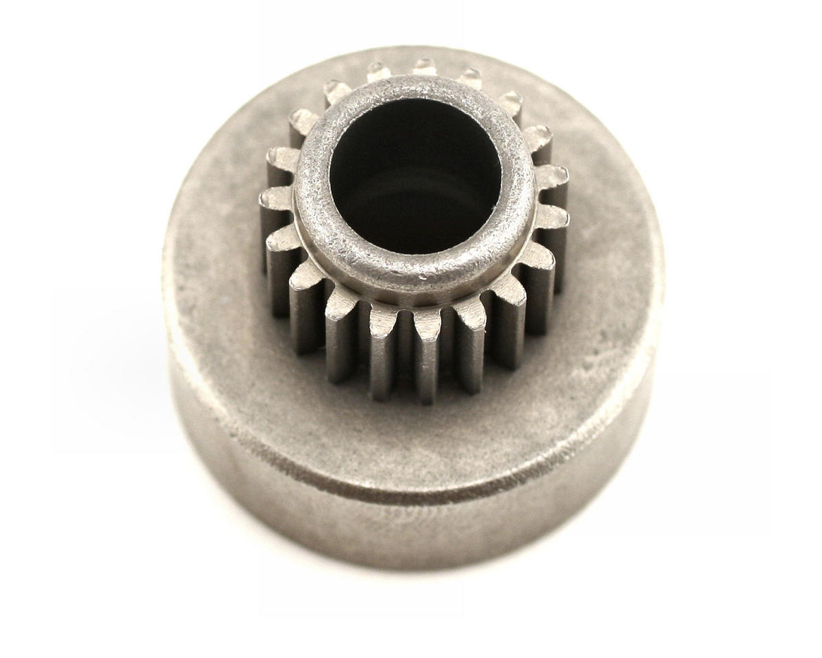 Team Associated 19T Clutch Bell (GT2)