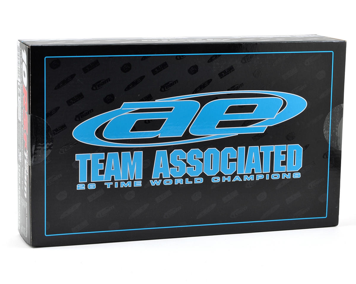 Team Associated RC10R5.1 Factory Team 1/10 Pan Car Kit
