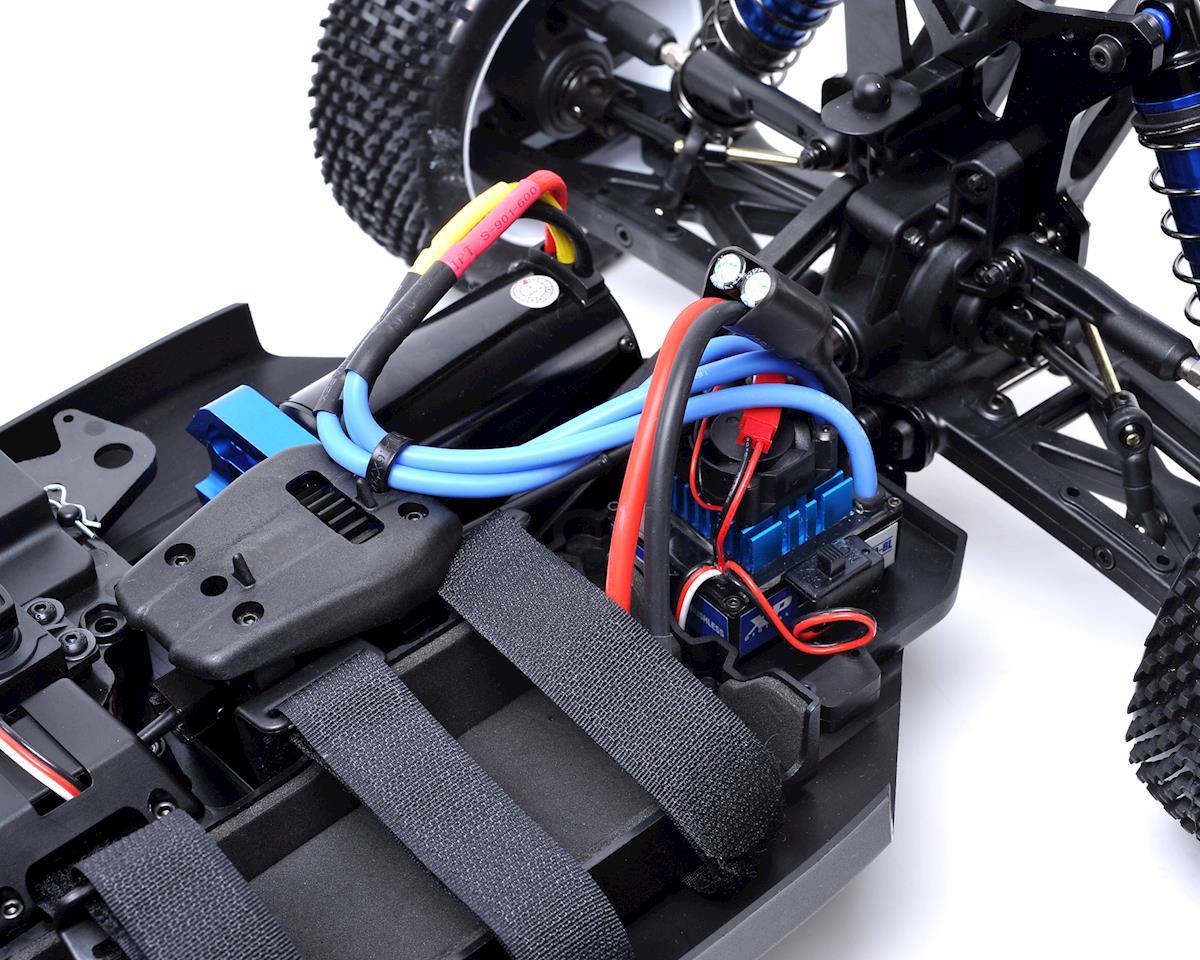 rc car wiring diagram rc8 2e auto electrical wiring diagram u2022 rh 6weeks co uk