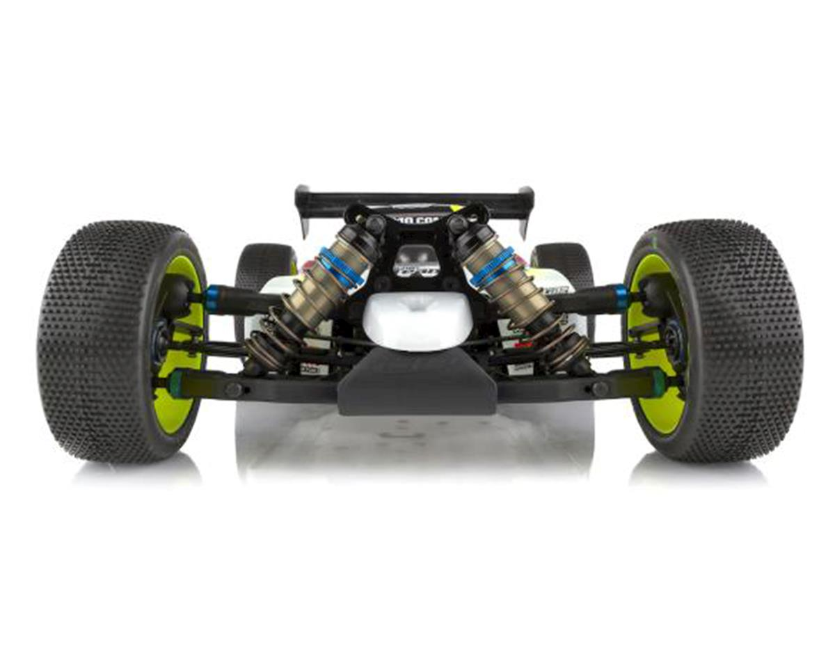 Team Associated RC8 B3.1e Team 1/8 4WD Off-Road Electric Buggy Kit