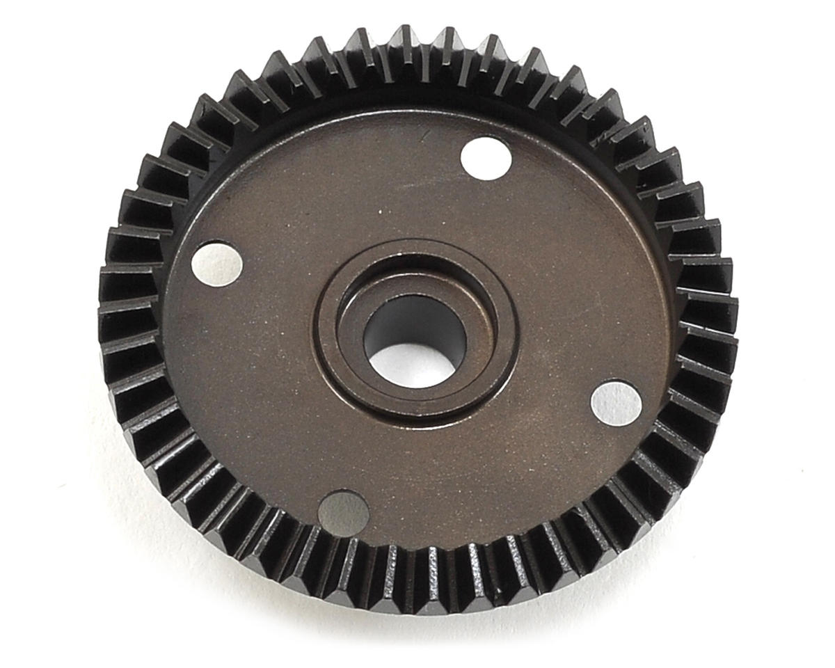 Team Associated Differential Ring Gear (44T)