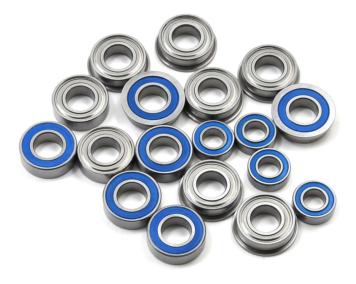 Team Associated RC8B3 Bearing Kit