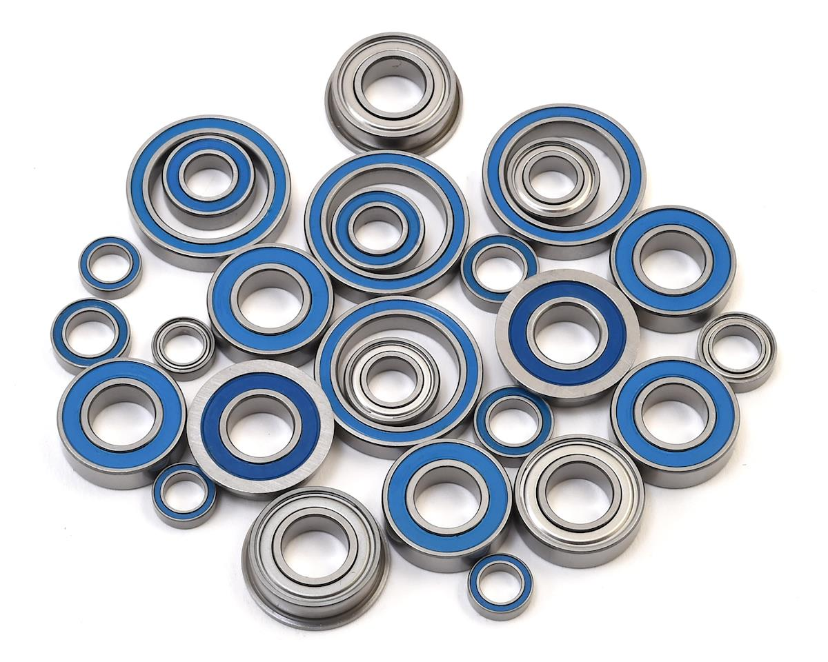 RC8B3.1/RC8T3.1 Bearing Set by Team Associated