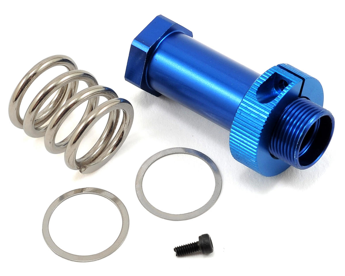 Team Associated Servo Saver Tube