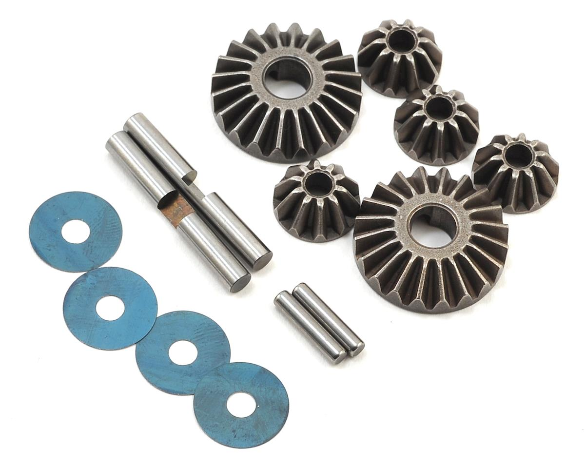 Team Associated RC8T3.1 RC8B3.1 HTC Differential Gear Set