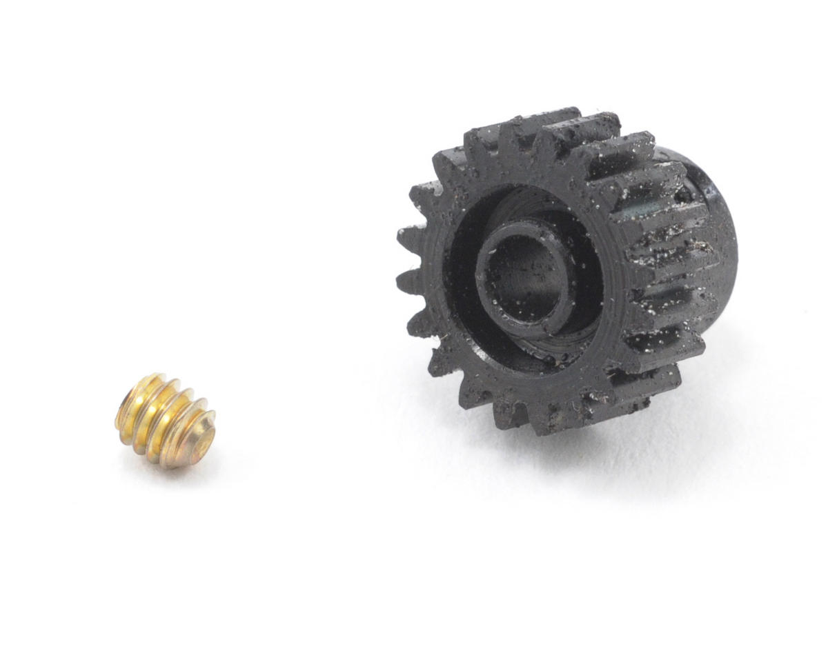 Team Associated 48P Pinion Gear (20T)
