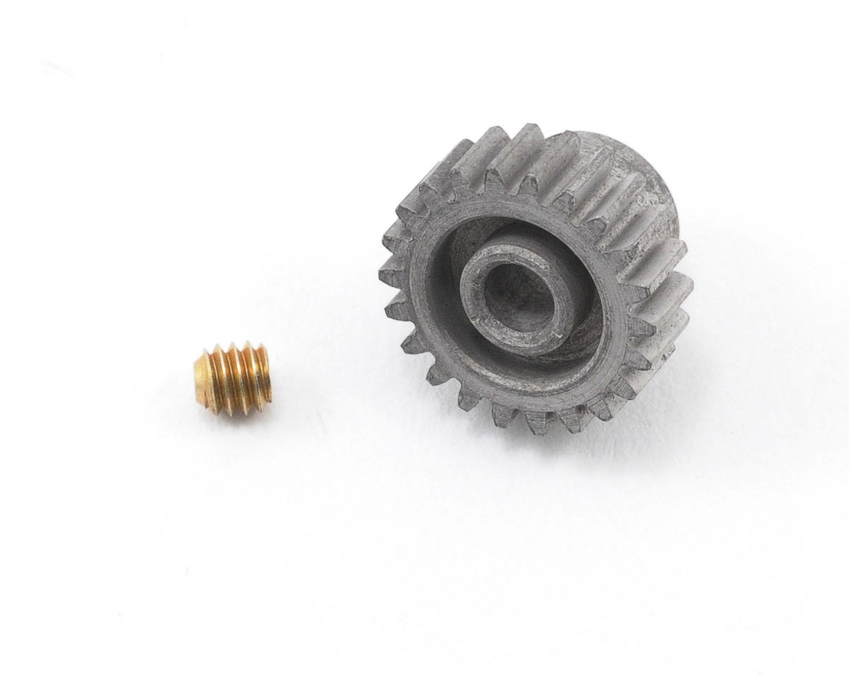 Team Associated 48P Pinion Gear (22T)