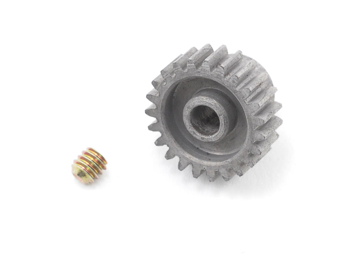Team Associated 48P Pinion Gear (3.17mm Bore) (23T)