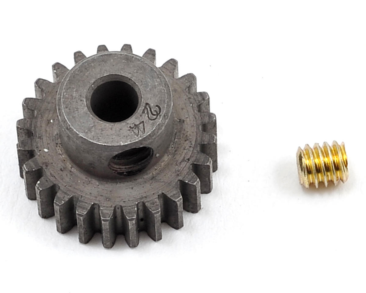 Team Associated 48P Pinion Gear (24T)