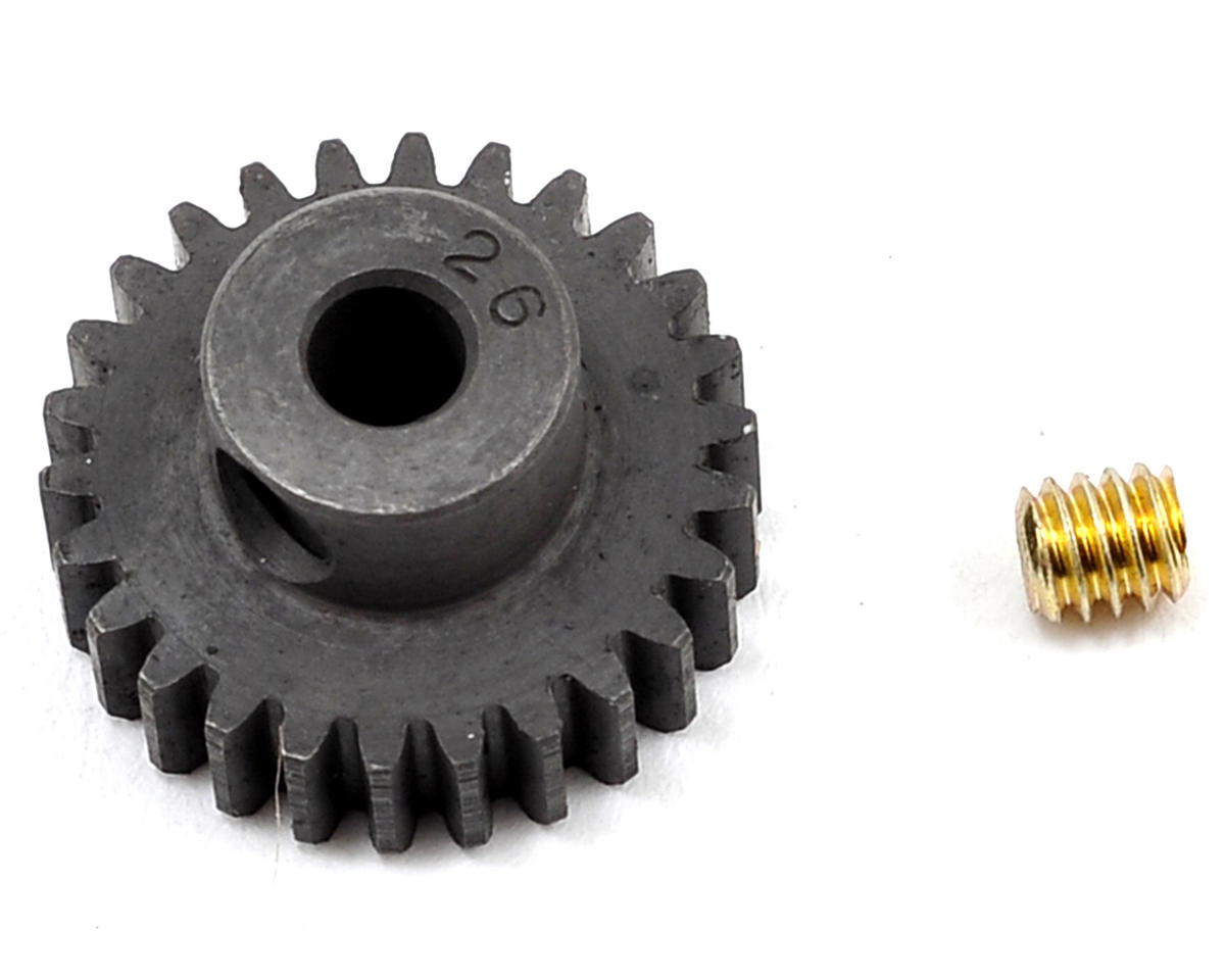 Team Associated 48P Pinion Gear (26T)