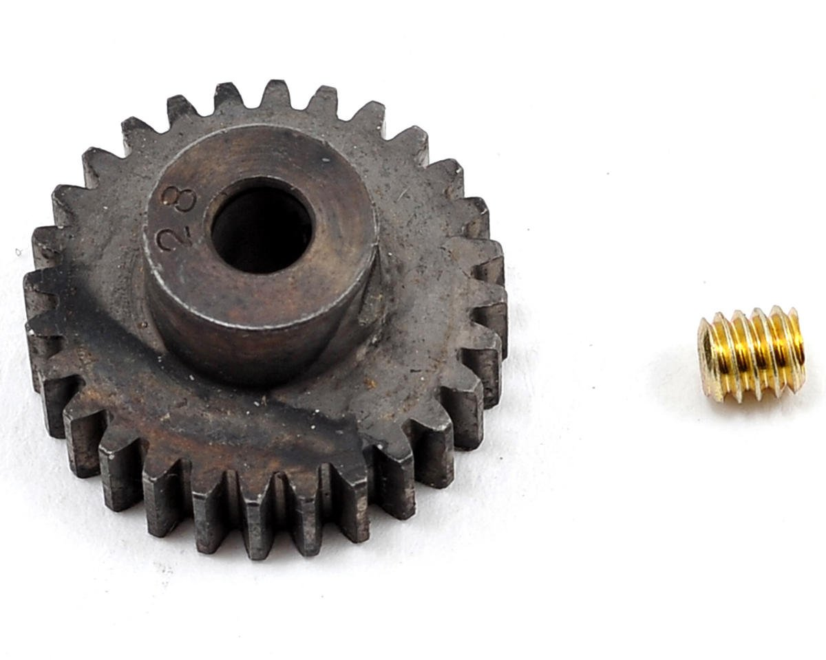 Team Associated 48P Pinion Gear (28T)