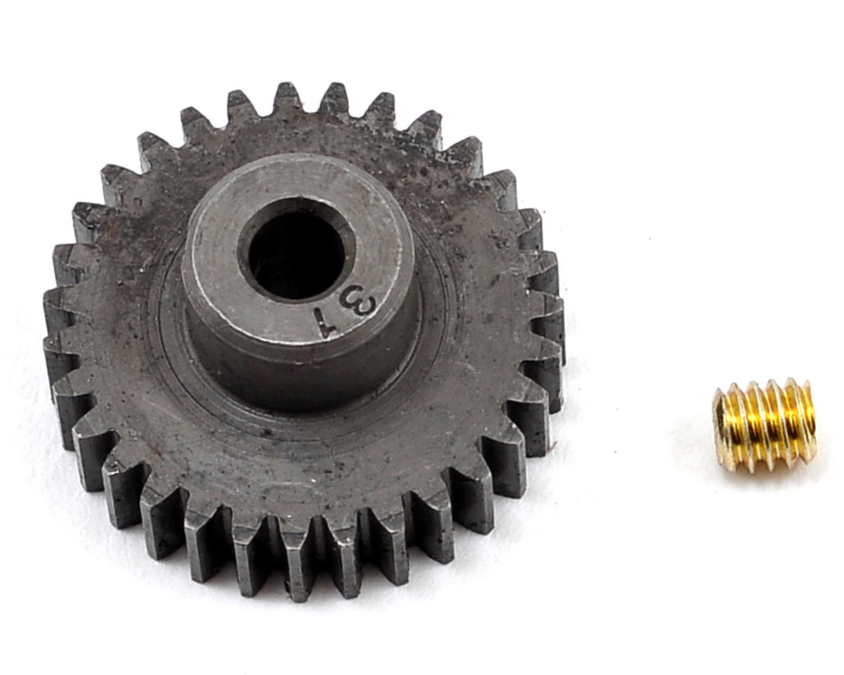 Team Associated 48P Pinion Gear (3.17mm Bore) (31T)
