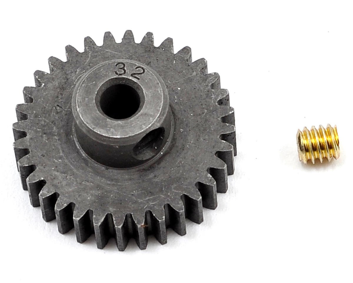 Team Associated 48P Pinion Gear (3.17mm Bore) (32T)