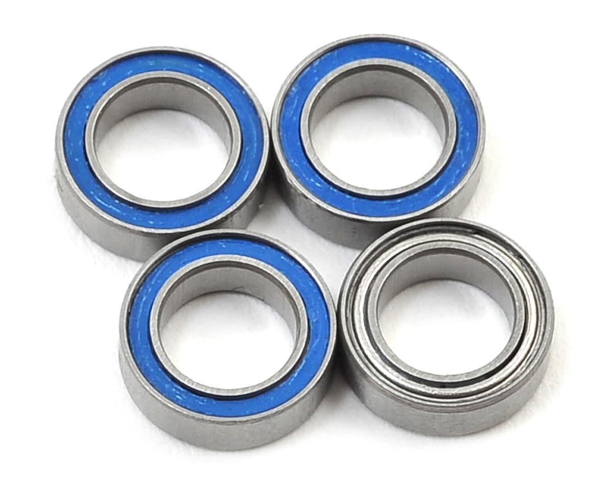 Team Associated Factory Team 5x8x2.5mm Bearings