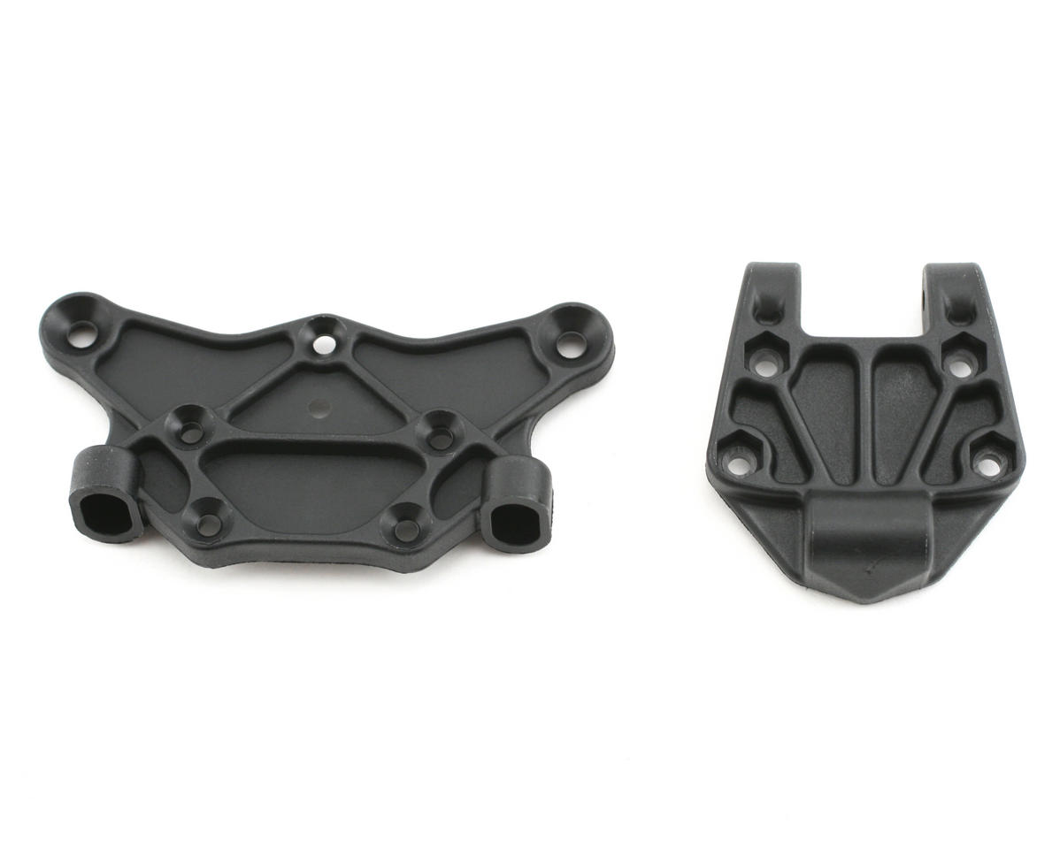 Team Associated Top Plate (RC8)