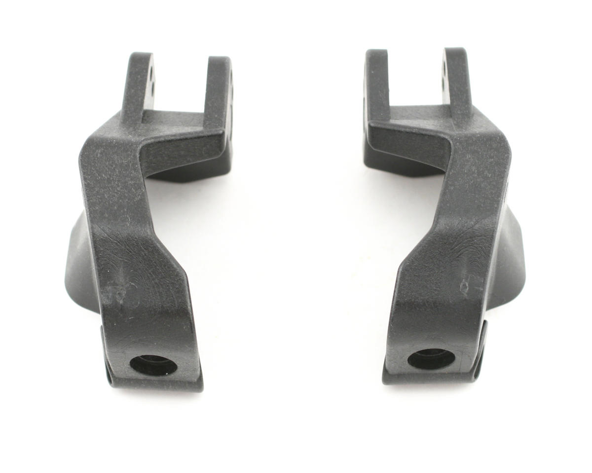 Team Associated Caster Blocks (RC8) (2)