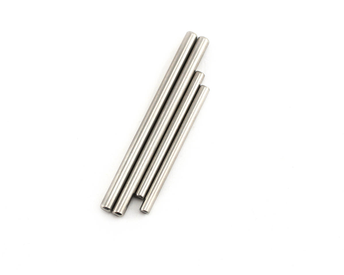 Team Associated Outer Hinge Pins (RC8)