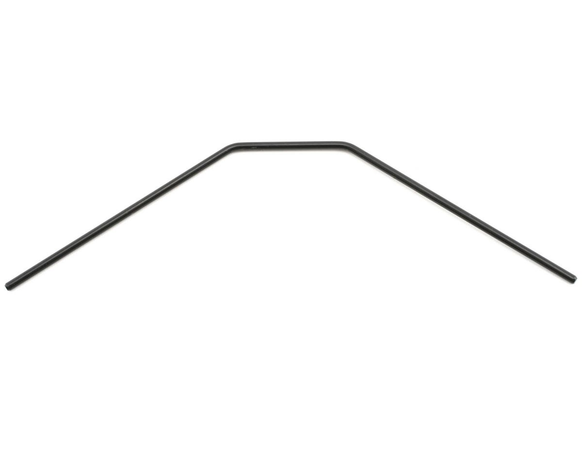 Team Associated 2.2mm Sway Bar (RC8)