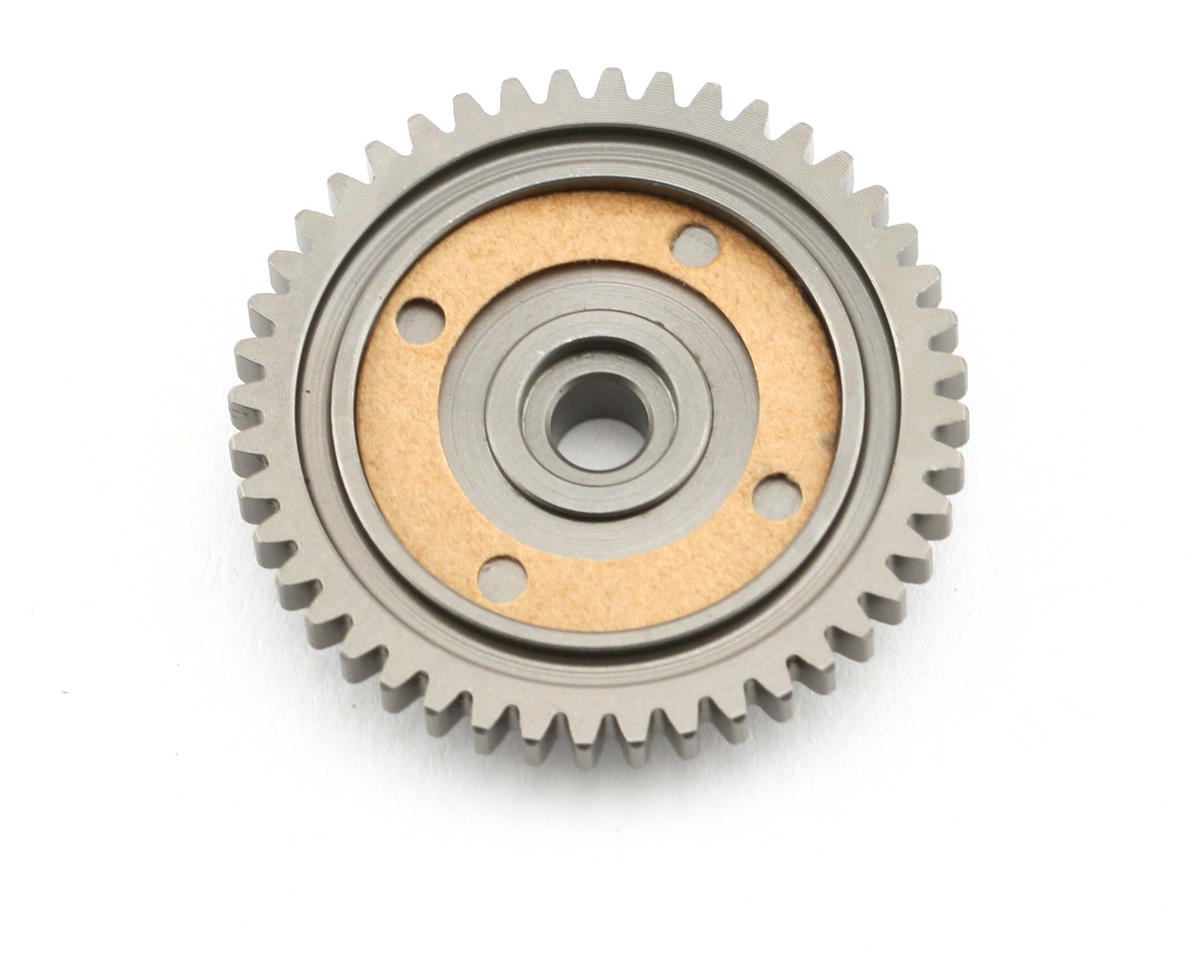 Team Associated 44T Spur Gear (RC8)