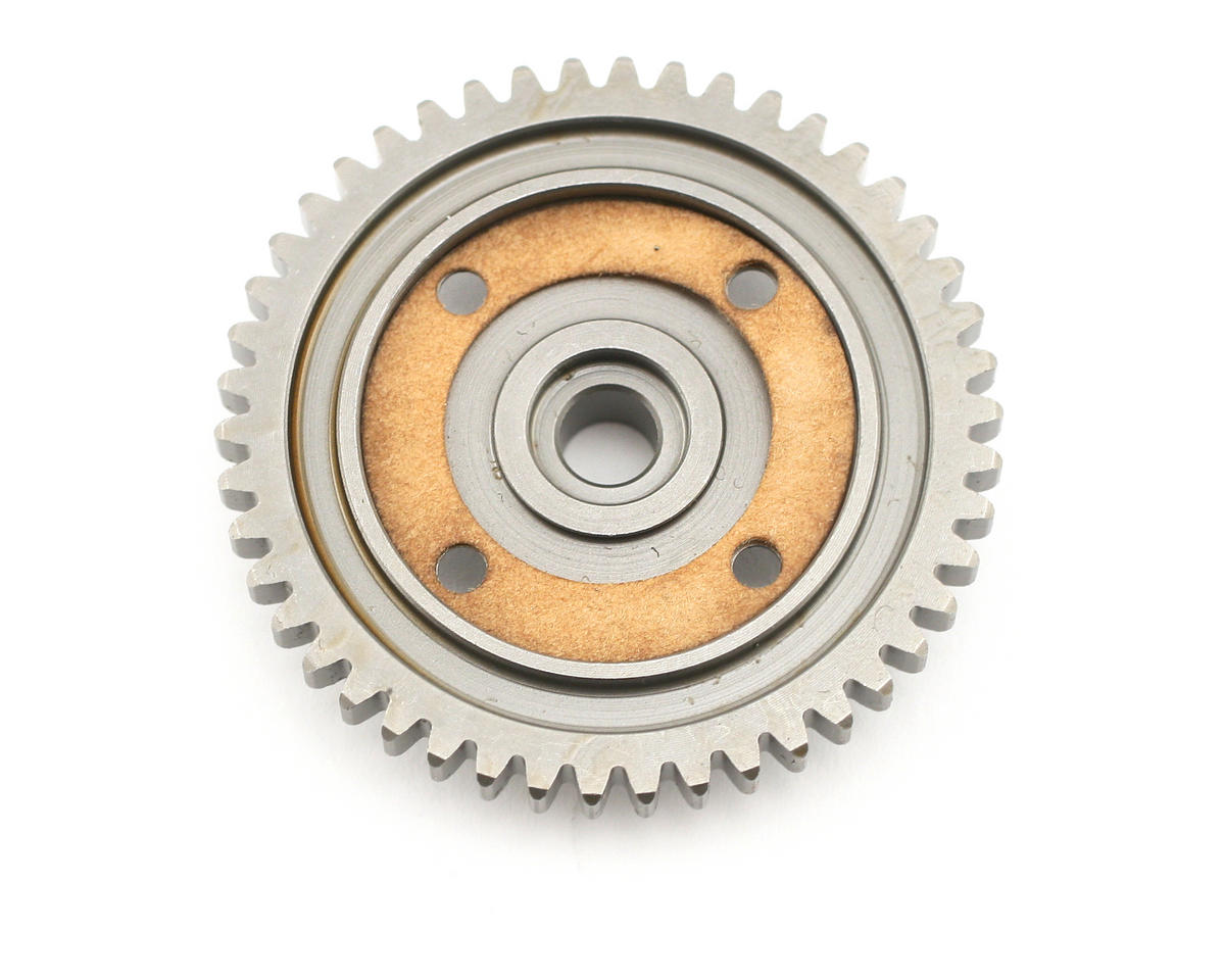 Team Associated 46T Spur Gear (RC8)