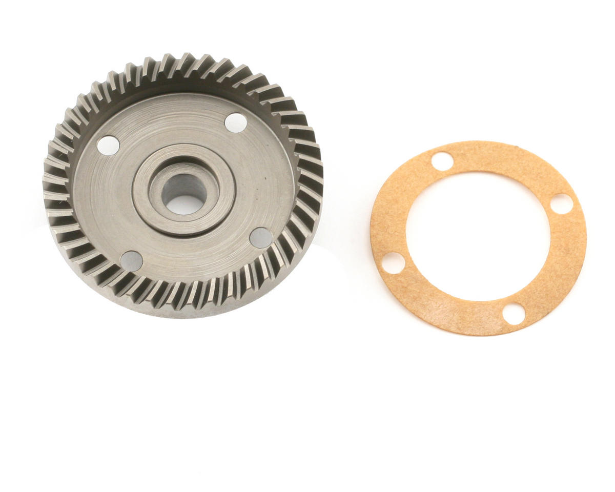Differential Ring Gear (RC8) by Team Associated