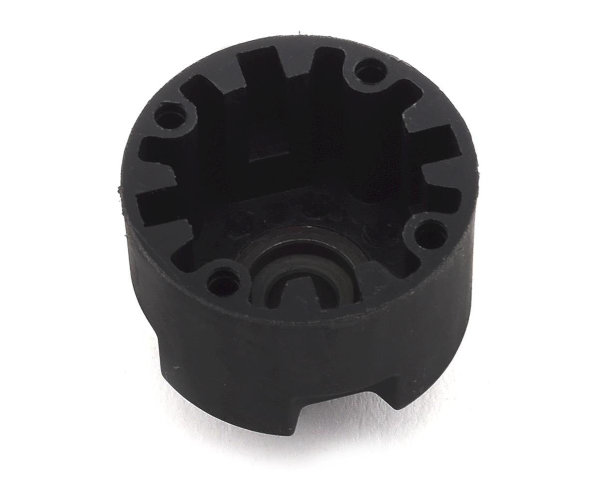 Team Associated SC8.2e Differential Housing (RC8)