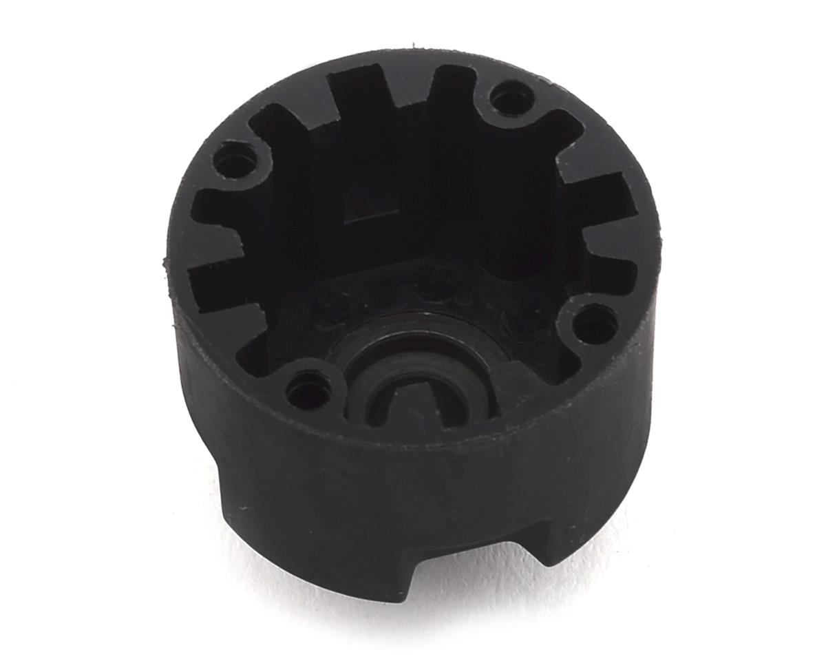 Team Associated SC8 Differential Housing (RC8)