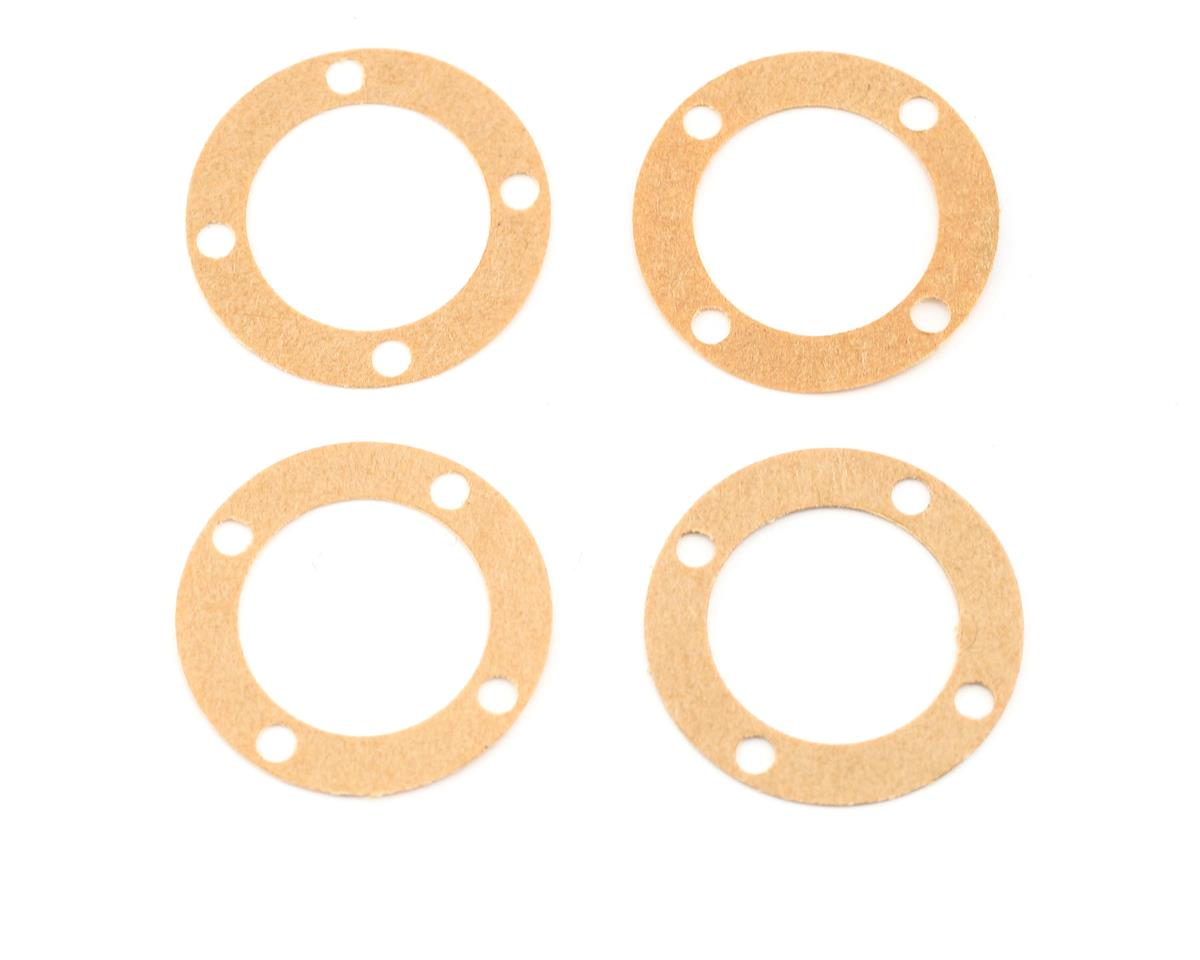 Differential Gasket: RC8 | alsopurchased