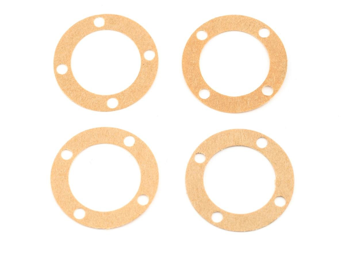 Team Associated RC8.2 RS Differential Gasket (RC8)
