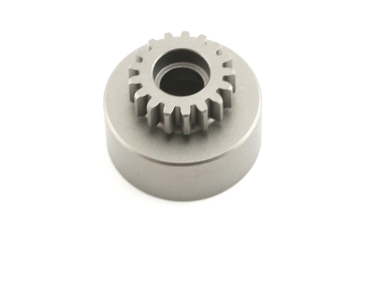 Team Associated Clutch Bell, 17T (RC8)
