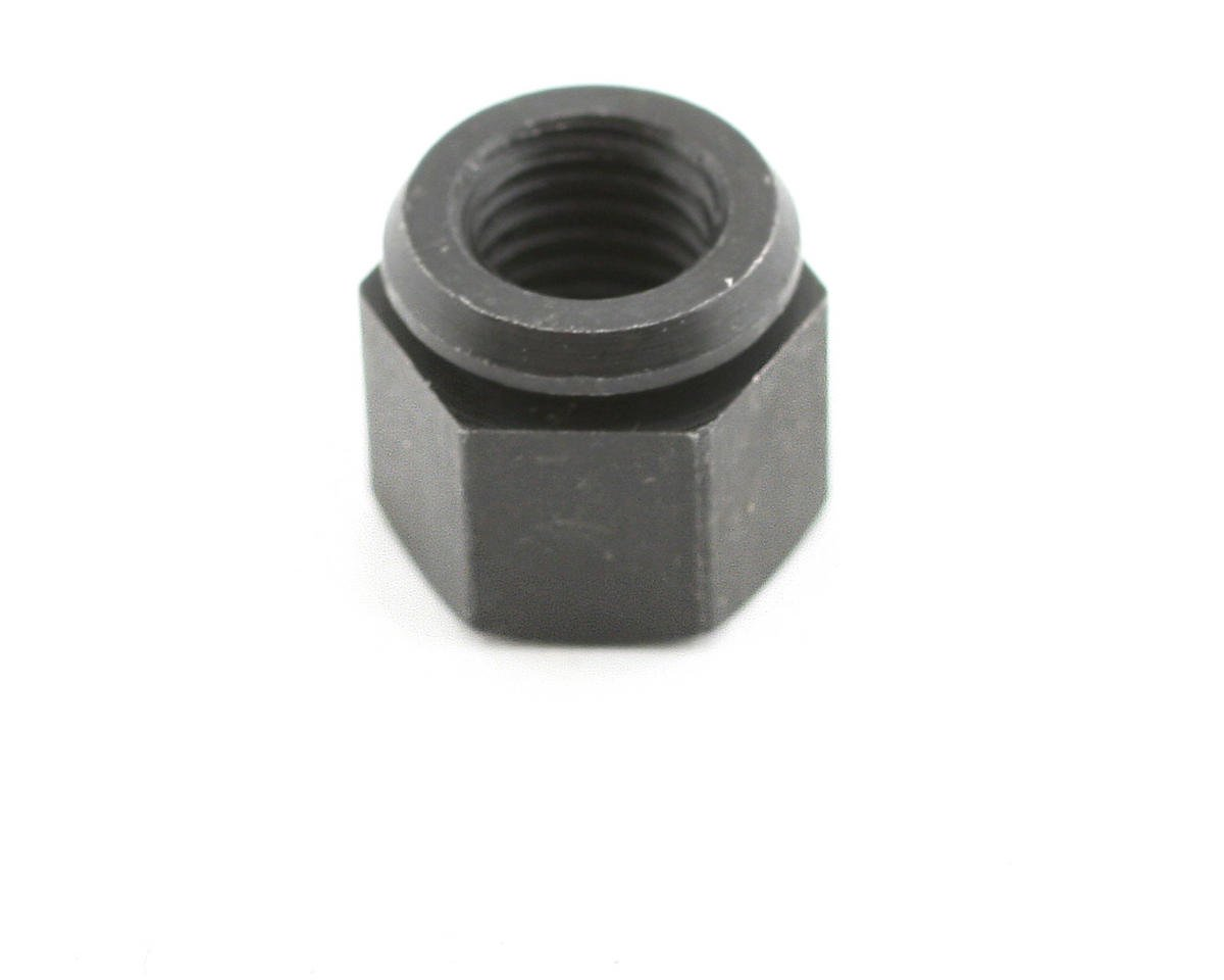Team Associated Clutch Nut (SG Crank) (RC8)