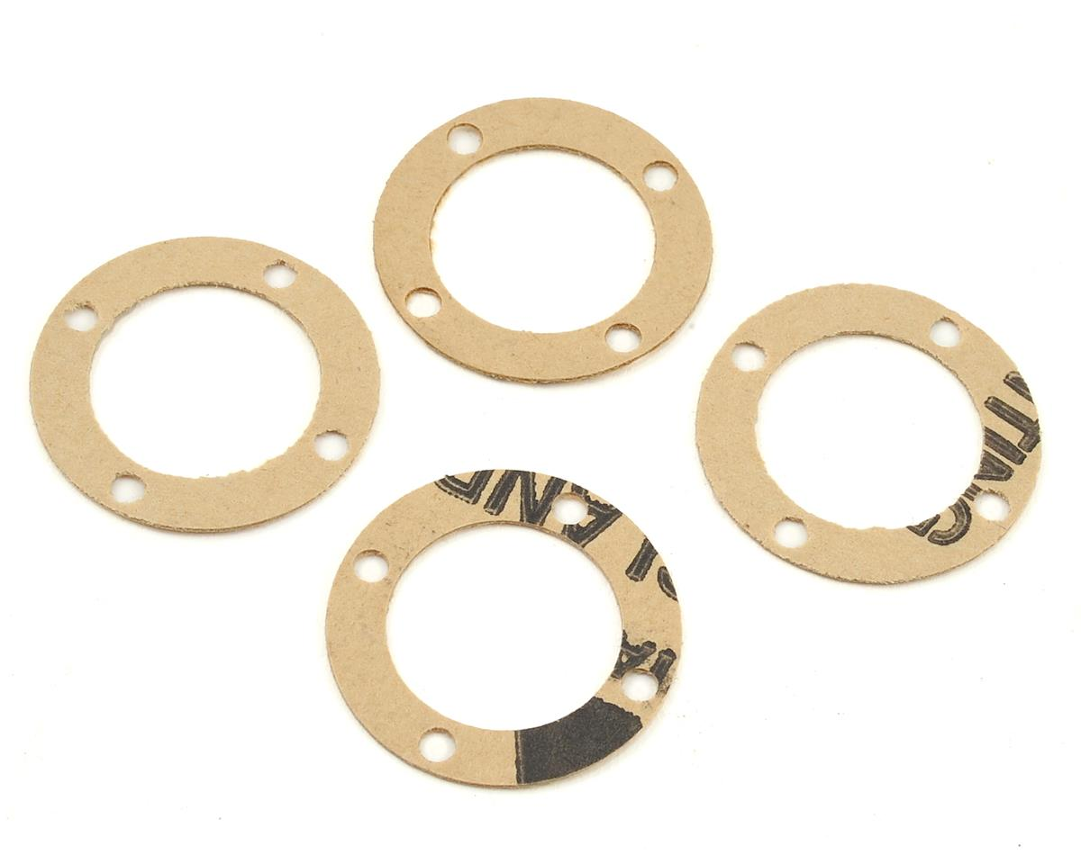 0.8mm Diff Gasket by Team Associated