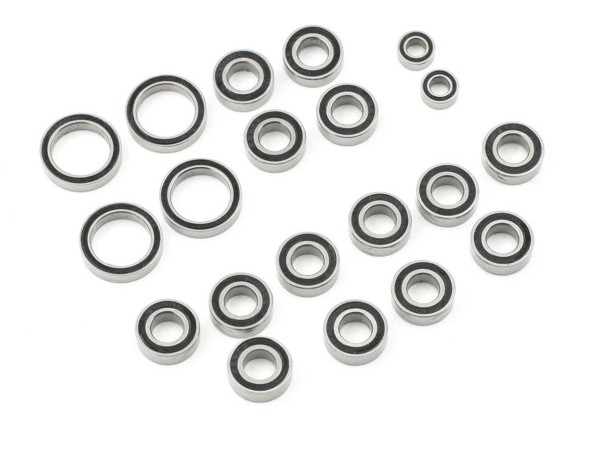 Team Associated Drive train Bearing Set (RC8)