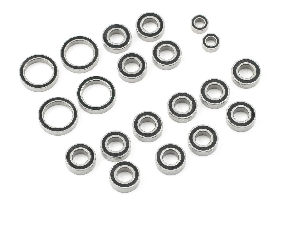 Team Associated SC8 Drive train Bearing Set (RC8)