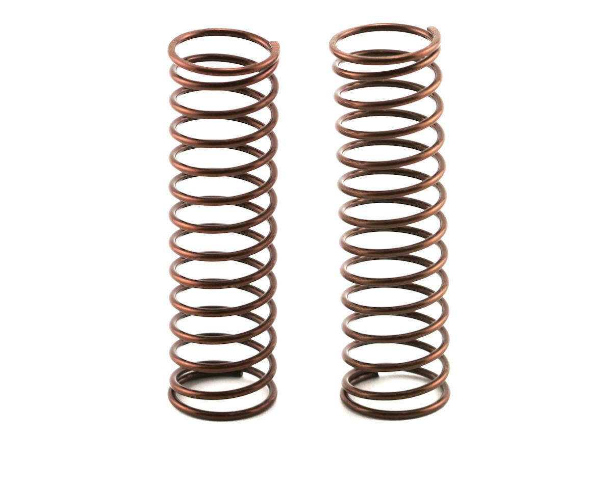 Front Shock Spring (82) (RC8) by Team Associated