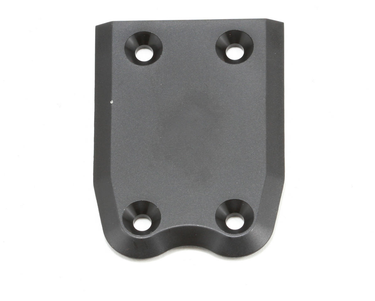 Team Associated RC8 Skid Plate